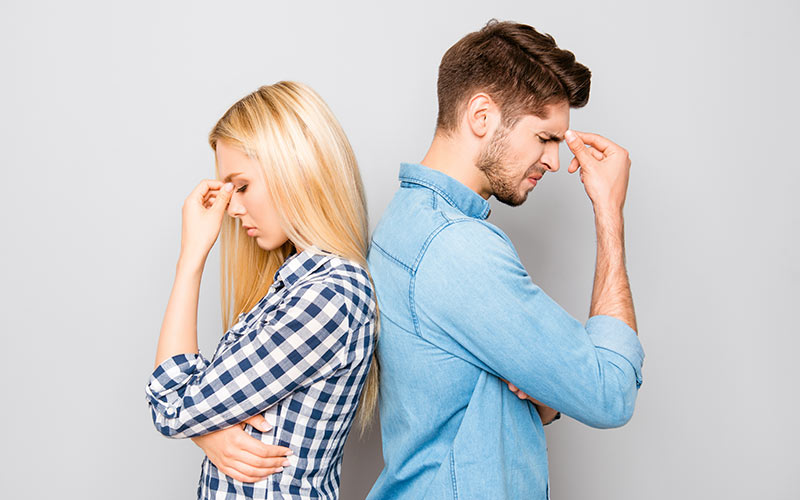 Couples Therapy: When Should You Skip It?