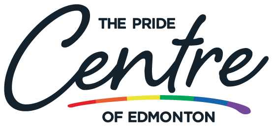 The Pride Centre of Edmonton