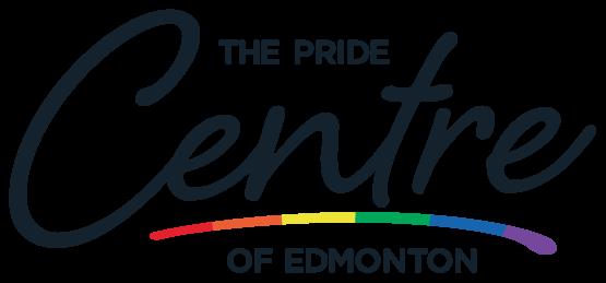 The Pride Centre of Edmonton